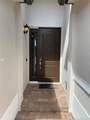 11845 252nd Ter - Photo 2