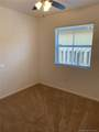 11845 252nd Ter - Photo 23