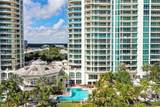 16051 Collins Ave - Photo 52