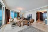 16051 Collins Ave - Photo 8