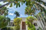 1745 23rd St - Photo 46