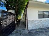 5535 12th Ct - Photo 3