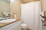 11574 91st Ter - Photo 22