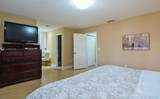 11574 91st Ter - Photo 26