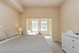 3001 185th St - Photo 6