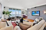 808 Brickell Key Dr - Photo 1