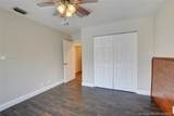10534 Maple Chase Dr - Photo 22
