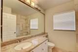 10534 Maple Chase Dr - Photo 28