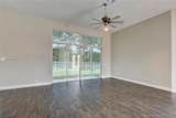 10534 Maple Chase Dr - Photo 40