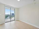 17111 Biscayne Blvd - Photo 28