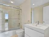 17111 Biscayne Blvd - Photo 30