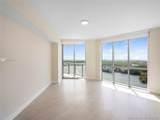 17111 Biscayne Blvd - Photo 36