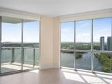 17111 Biscayne Blvd - Photo 37