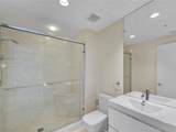 17111 Biscayne Blvd - Photo 40