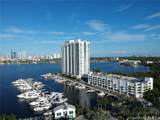 17111 Biscayne Blvd - Photo 45