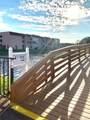 8851 Sunrise Lakes Blvd - Photo 19