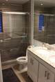 5020 69th Ave - Photo 4