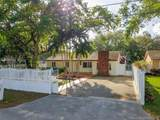 4911 27th Ave - Photo 1