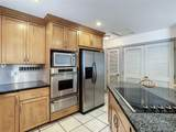 4911 27th Ave - Photo 10