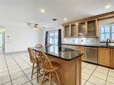 4911 27th Ave - Photo 15
