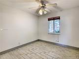4911 27th Ave - Photo 16