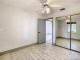 4911 27th Ave - Photo 17