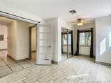 4911 27th Ave - Photo 18