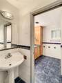 4911 27th Ave - Photo 19