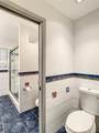 4911 27th Ave - Photo 20