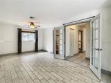 4911 27th Ave - Photo 21