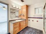 4911 27th Ave - Photo 22