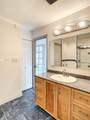 4911 27th Ave - Photo 23