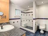 4911 27th Ave - Photo 24
