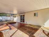 4911 27th Ave - Photo 28
