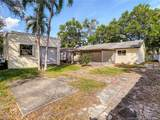 4911 27th Ave - Photo 32