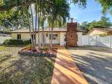 4911 27th Ave - Photo 4