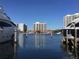 3640 Yacht Club Dr - Photo 29