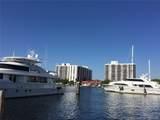 3640 Yacht Club Dr - Photo 32