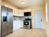 112 67th Ave - Photo 1