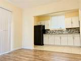 112 67th Ave - Photo 18