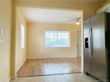 112 67th Ave - Photo 5