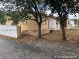 17410 27th Ave - Photo 1