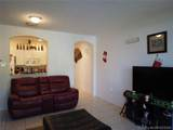 2266 42nd Ave - Photo 10
