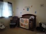 2266 42nd Ave - Photo 12