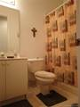 2266 42nd Ave - Photo 14