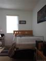 2266 42nd Ave - Photo 15