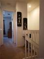 2266 42nd Ave - Photo 19