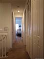 2266 42nd Ave - Photo 20