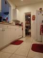 2266 42nd Ave - Photo 4