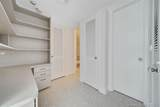 5055 Collins Ave - Photo 10